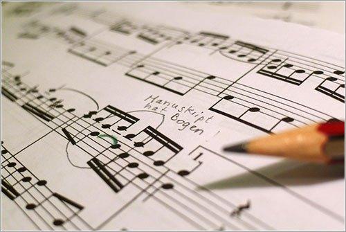 partituraopengoldbergvariations