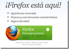 captura-firefox