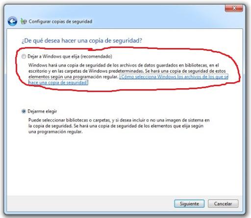 configurar-copia-de-seguridad