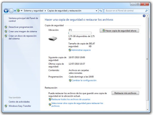 hacer-copia-de-seguridad-windows-7