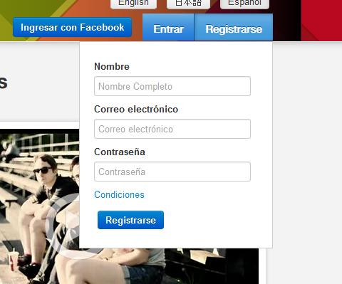picovico-formulario-de-registro