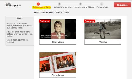 seleccionar-estilo-de-vídeo