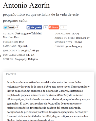 Antonio-Azorín-en-ManyEbooks