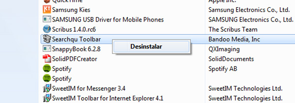 desinstalar-toolbar