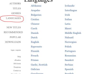 lenguaje-en-manyebooks