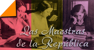 Maestras-de-la-República
