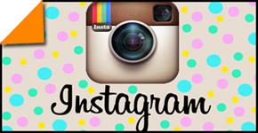 manual-instagram