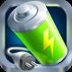 battery-doctor